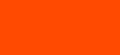 Zapier-Logo