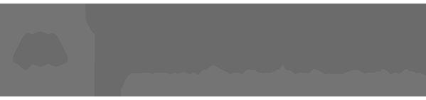 textium-logo
