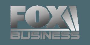 fox-business2