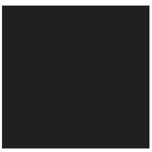 partnership-media