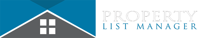 property-list-manager-logo