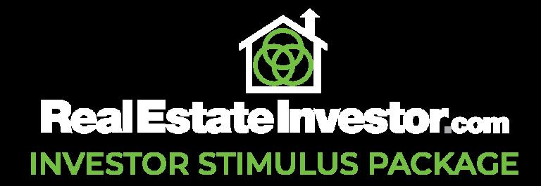 Investor-Stimulus-Package