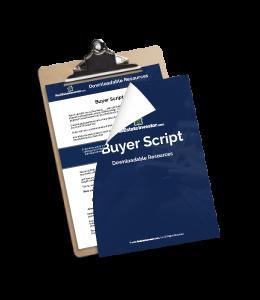 Buyers-Script