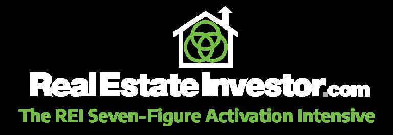 The-REI-Seven-Figure-Activation-Intensive