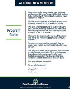 Program-Guide-Cover