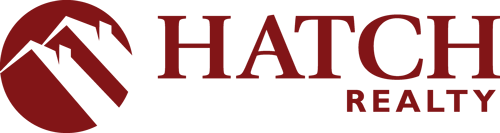 hatch-realty-logo